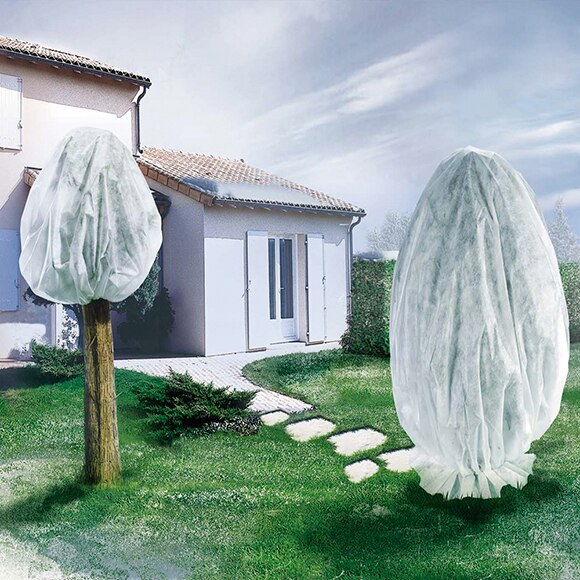 velo de hibernaci n ref 15395191 leroy merlin. Black Bedroom Furniture Sets. Home Design Ideas