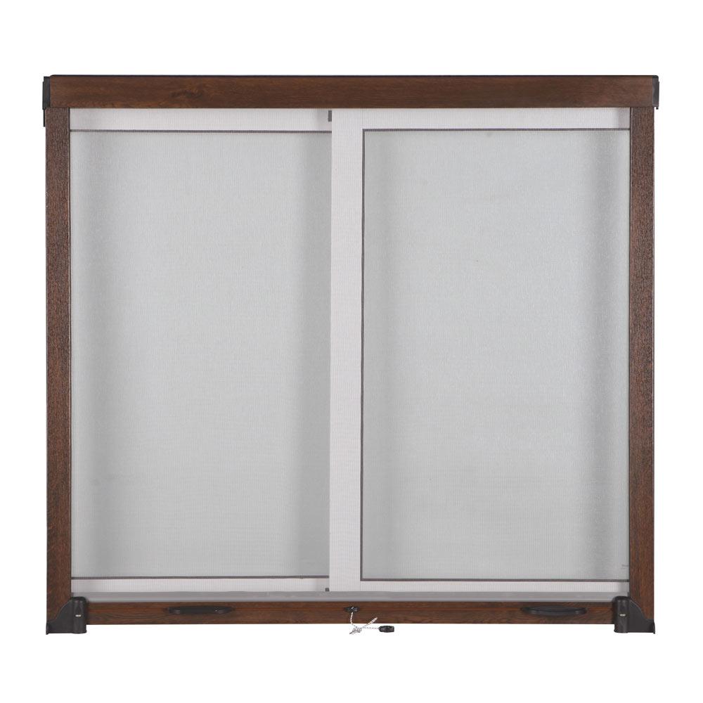 Aluminio enrollable vertical ventana leroy merlin - Marquesinas para puertas leroy merlin ...