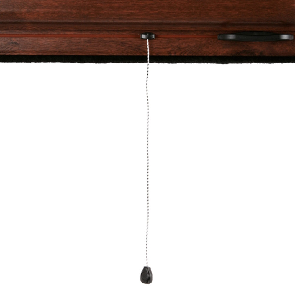 Mosquitera enrollable vertical balconera ref 16329985 - Leroy merlin jardin vertical besancon ...