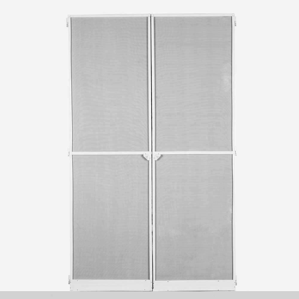 Puertas pvc leroy merlin puertas exteriores pvc buscar for Puertas leroy merlin precios