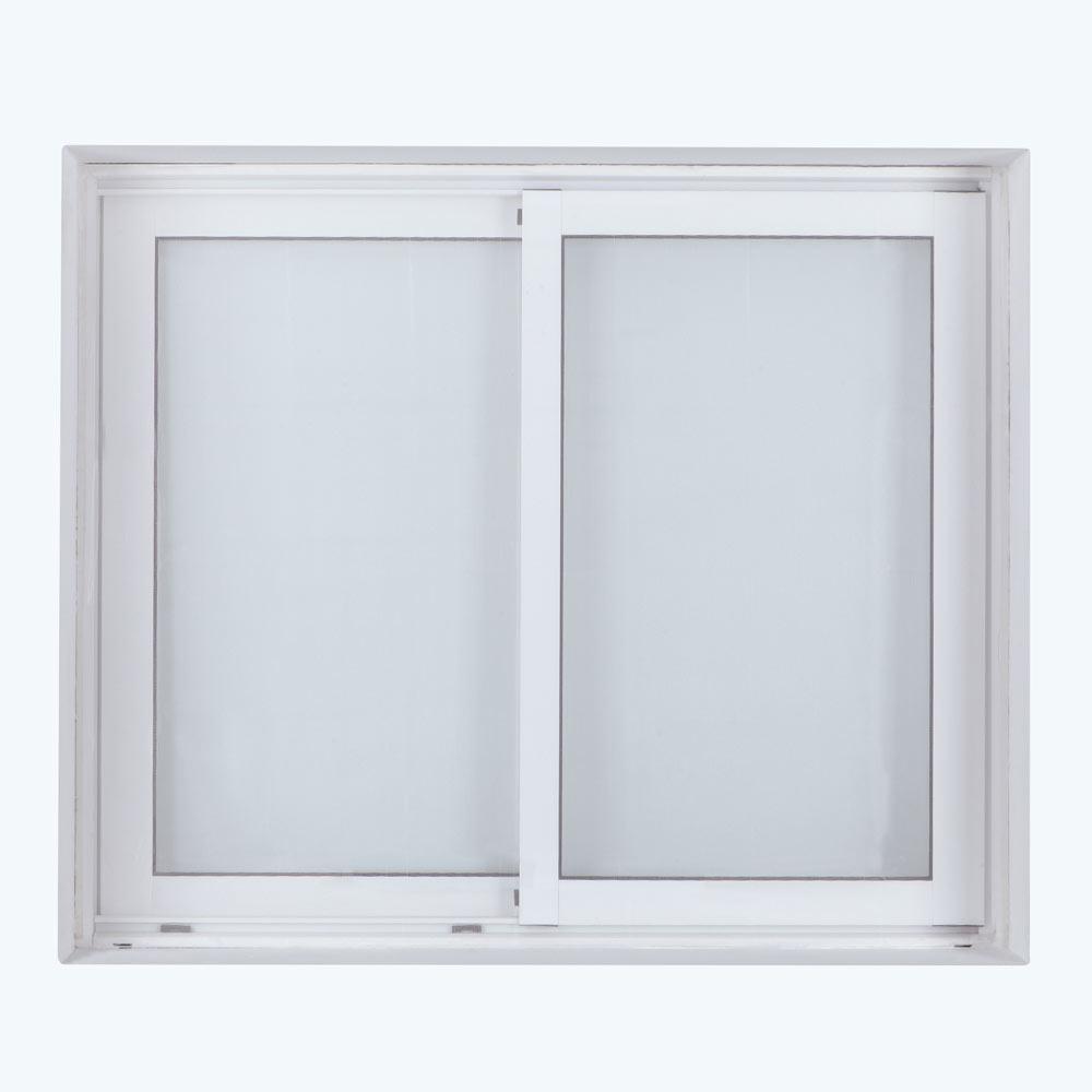 Mosquitera artens rollo fibra de vidrio ref 16852206 Mosquitera plisada precio