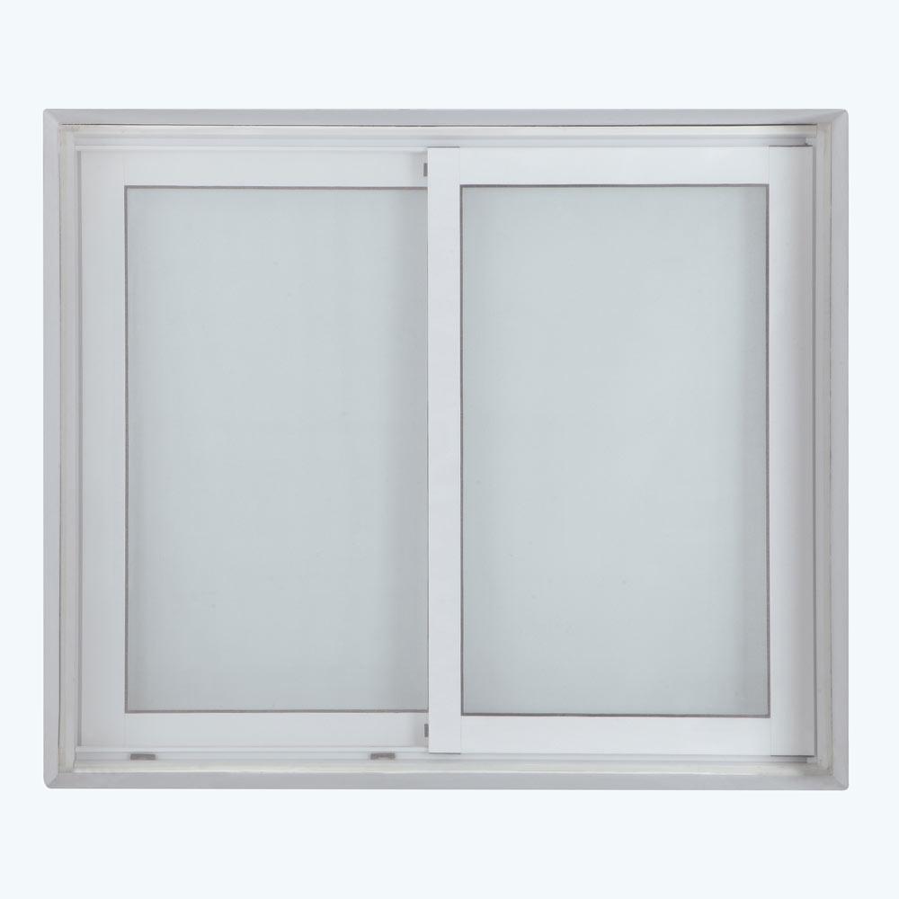 Mosquitera fija velcro ventana ref 14655480 leroy merlin - Mosquitera con velcro ...