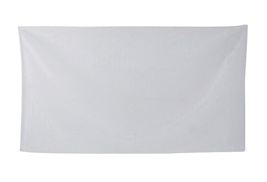Mosquitera blanca mosquitera tela de fibra blanca ref - Tela mosquitera leroy merlin ...