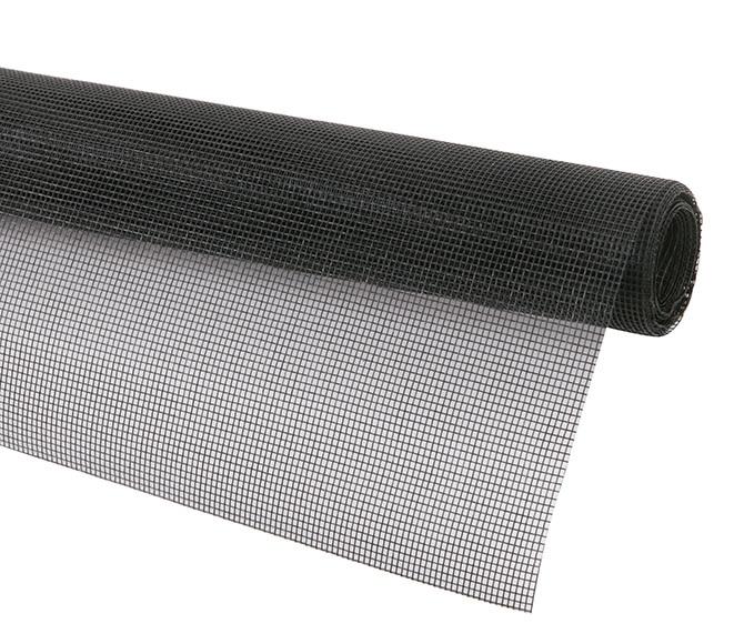 mosquitera tela fibra mosquitera tela fibra ref 0120