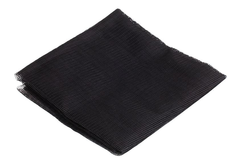 Mosquitera velcro plus negra mosquitera velcro plus negra ref 0120 - Velcro autocollant leroy merlin ...
