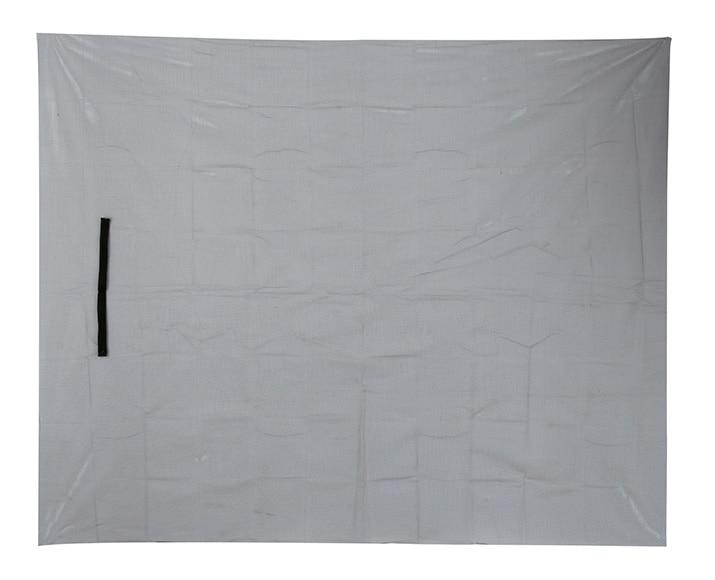 mosquitera mosquitera velcro tejado ref 16852304 leroy. Black Bedroom Furniture Sets. Home Design Ideas