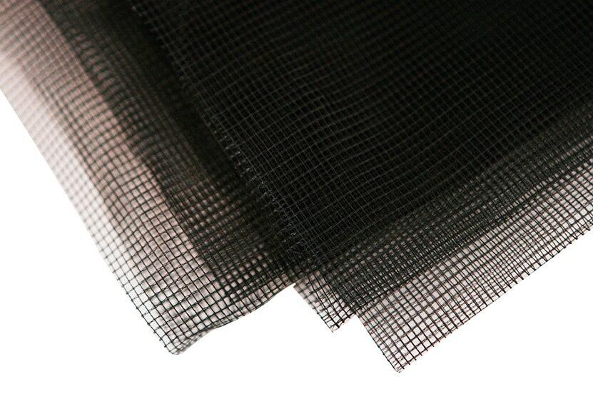 mosquitera mosquitera velcro tejado ref 16852304 leroy merlin. Black Bedroom Furniture Sets. Home Design Ideas