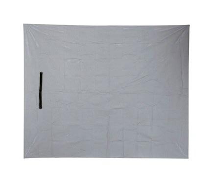 Mosquitera 150x180 cm velcro tejado ref 16852304 leroy merlin - Velcro autocollant leroy merlin ...