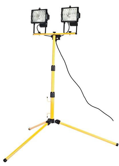 Proyector tr pode philips halog ref 14714980 leroy merlin - Leroy merlin iluminacion ...
