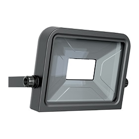Proyector LED Xanlite Extraplano 20W