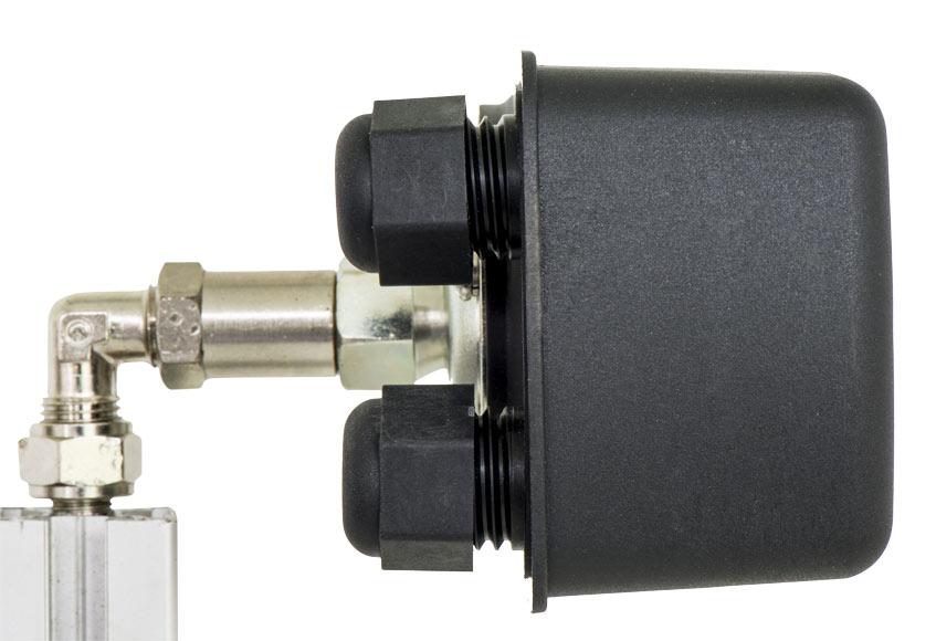 ea593e339 Control automático para bomba FLOTEC 2.2 kW Ref. 81902124 - Leroy Merlin