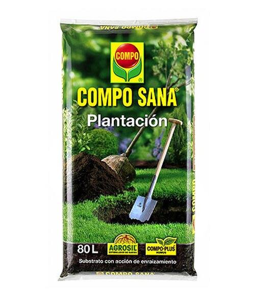 Precio metro cubico tierra vegetal amazing venta tierra for Mantillo o sustrato