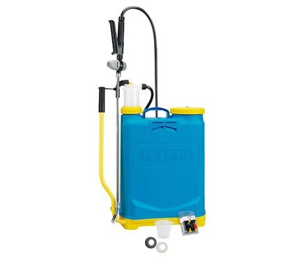 Sulfatadoras de mochila leroy merlin hydraulic actuators - Cuanto se cobra en leroy merlin ...