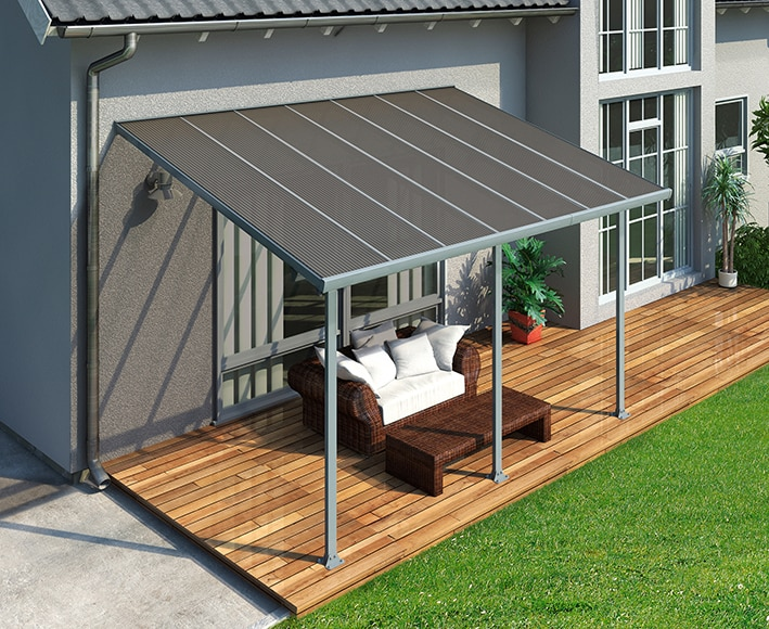 pergola leroy merlin pergolas de madera para jardin leroy. Black Bedroom Furniture Sets. Home Design Ideas