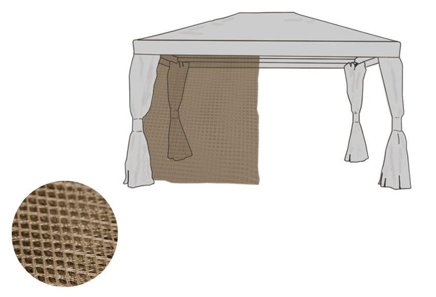 Telas mosquiteras para carpas materiales de construcci n para la reparaci n - Carpas de jardin ikea bordeaux ...