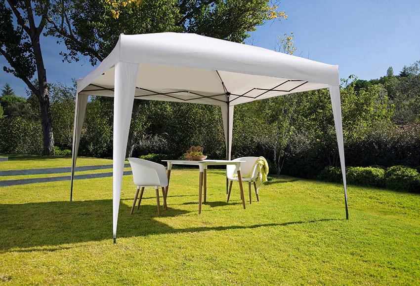 leroy merlin gazebo tonnelle pliable leroy merlin design. Black Bedroom Furniture Sets. Home Design Ideas