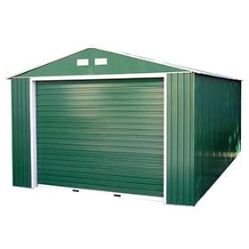 Motor puerta garaje leroy merlin excellent affordable los - Calefactor industrial leroy merlin ...