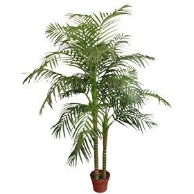 Plantas Artificiales Leroy Merlin