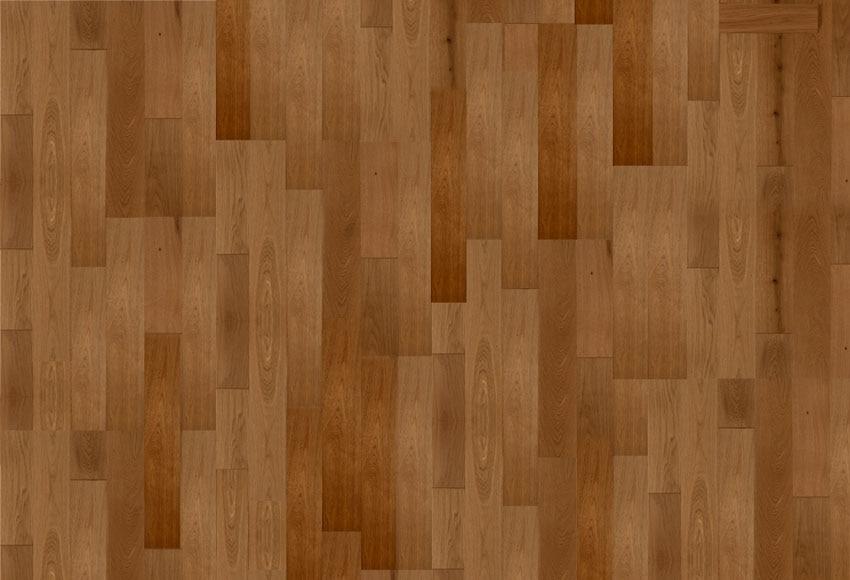 suelo de madera solid roble cepillado ref 14987994