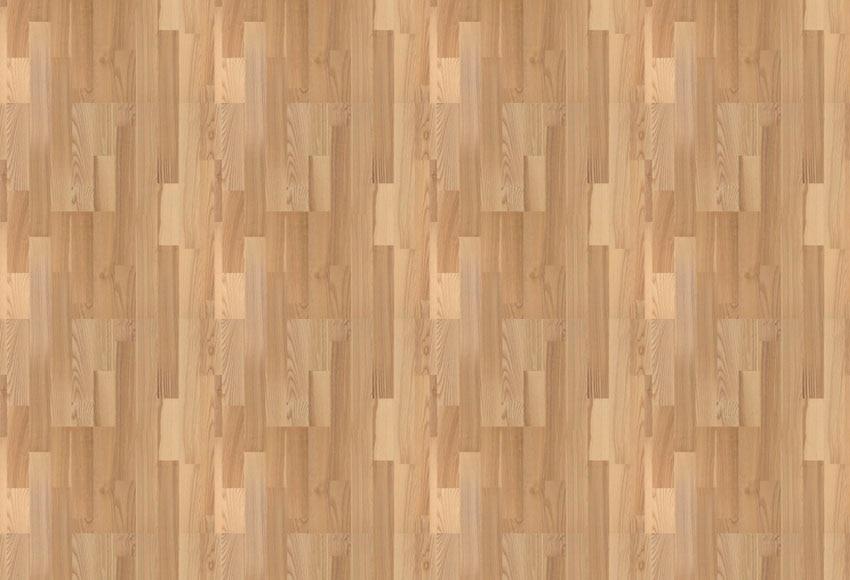 Suelo de madera aero fresno ref 14988001 leroy merlin for Suelo laminado de madera
