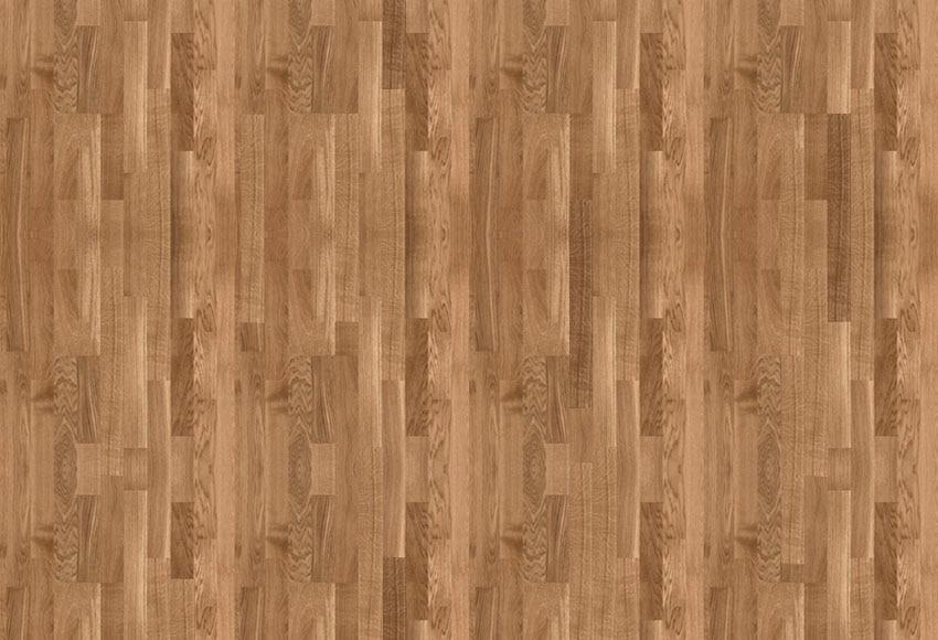 Casas cocinas mueble precio de bombillas - Tipos de suelos de madera ...