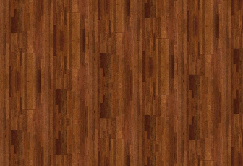 Suelo de madera solid exotic merbau entablillado ref - Suelos de madera ...