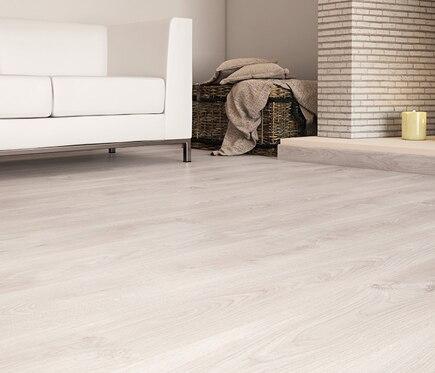 suelo laminado artens oak silver ref 17356934 leroy merlin. Black Bedroom Furniture Sets. Home Design Ideas