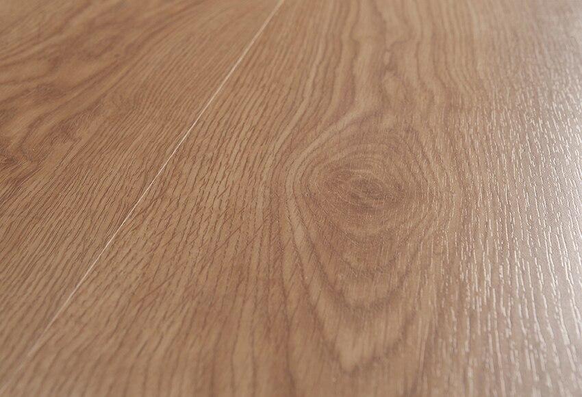 suelo laminado basic roble ac5 ref 17358691 leroy merlin. Black Bedroom Furniture Sets. Home Design Ideas