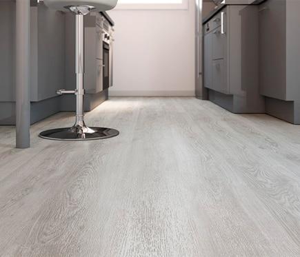 suelo laminado artens oak steel ref 17358796 leroy merlin