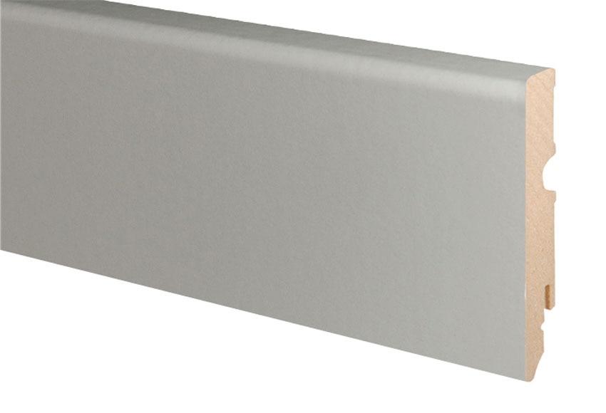 Zocalo cocina aluminio leroy merlin idea de la imagen de for Zocalos de aluminio para muebles de cocina
