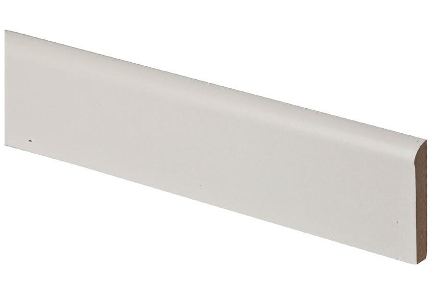 Rodapi mel blanco ref 15085371 leroy merlin - Leroy merlin rodapies ...