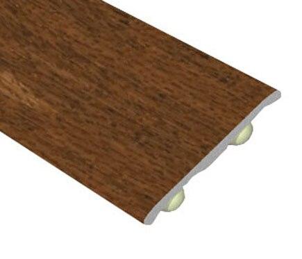 perfil de transici n y desnivel solid merbau ref 15117263 leroy merlin. Black Bedroom Furniture Sets. Home Design Ideas