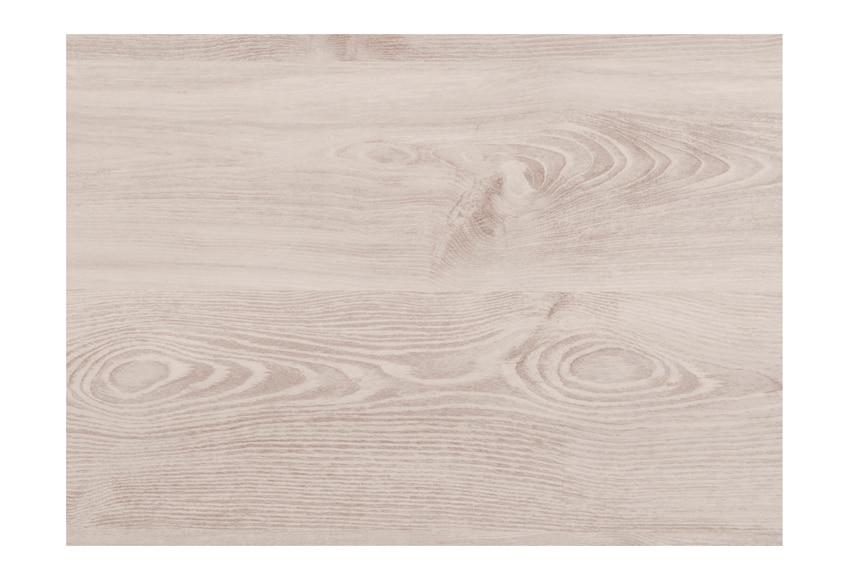 Muestra de suelo laminado artens roble blanco ref - Suelo laminado roble blanco ...