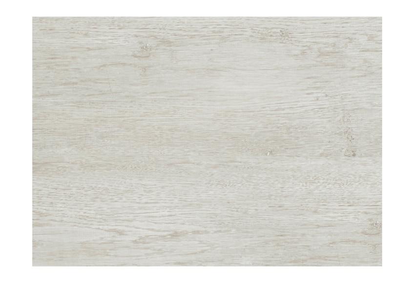 Muestra de suelo laminado premium frozen oak ref 17952823 for Suelos laminados outlet