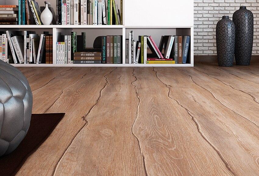 Precio instalacion parquet leroy merlin elegant suelo - Productos para limpiar tarima flotante ...