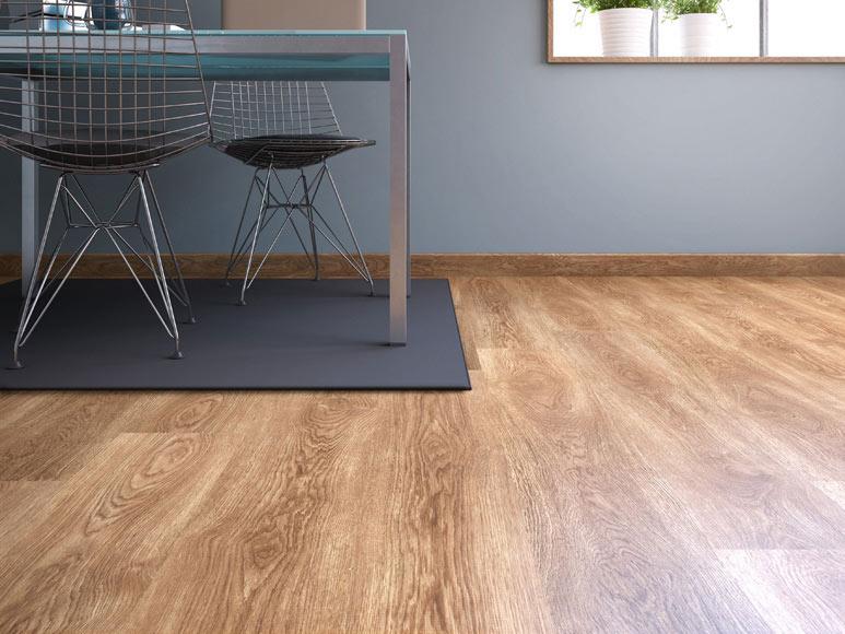 Suelo laminado baos elegant affordable amazing de suelos - Tipos de suelo laminado ...