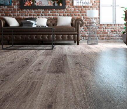 trendy affordable finest artens suelo laminado oak old with leroy merlin suelos laminados para. Black Bedroom Furniture Sets. Home Design Ideas