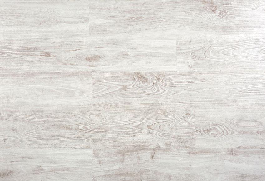 Suelo laminado artens roble blanco ref 17362044 leroy for Tarima flotante leroy merlin