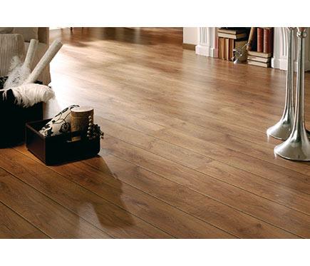 suelo laminado finfloor opt v roble minerva ref 17391696