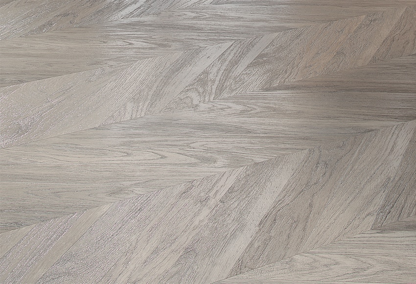 novofloor suelo laminado espiga gris ampliar imagen