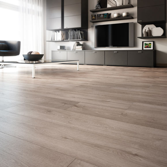Suelos sintasol leroy merlin trendy awesome gallery of for Suelos laminados opiniones