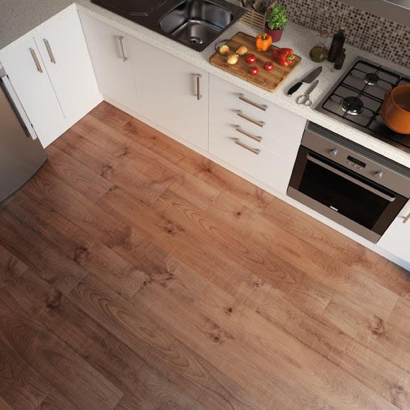 Leroy merlin parquet laminado cheap suelo laminado leroy - Tablones de madera leroy merlin ...