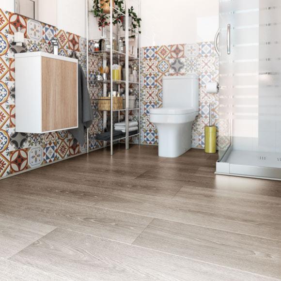 Instalacion de tarima flotante simple with instalacion de tarima flotante e n muebles sergio - Precio poner tarima flotante ...