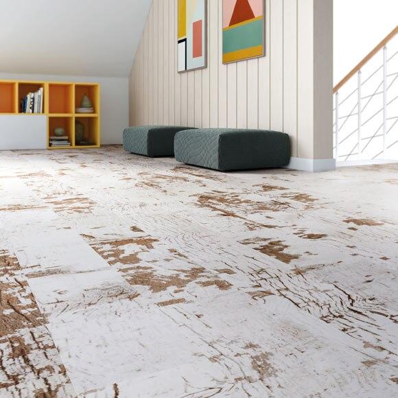 Leroy merlin suelos laminados best cola para suelos de madera with leroy merlin suelo vinilico - Suelos leroy merlin catalogo ...