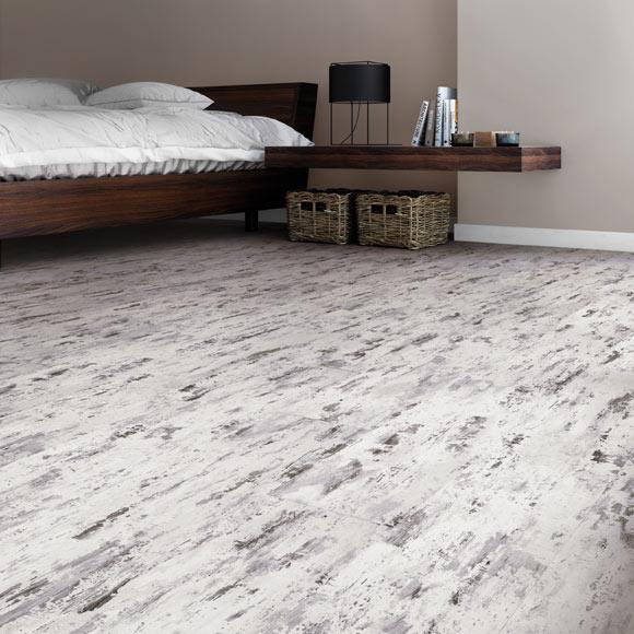 leroy merlin suelos laminados tarima flotante leroy merlin opiniones tarima flotante leroy. Black Bedroom Furniture Sets. Home Design Ideas