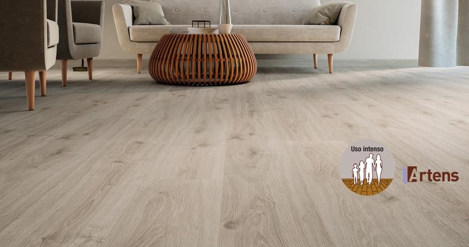 Pavimentos rusticos interiores finest suelos porcelnicos - Pavimentos rusticos interiores ...