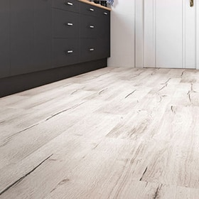 Suelo laminado Artens INTENSO 10MM TELLO