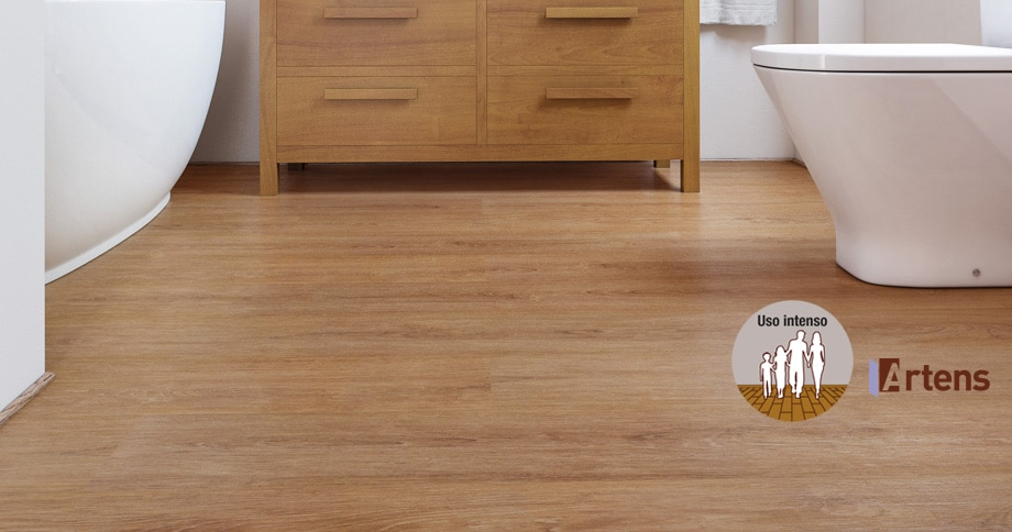 Suelos laminados para cocinas top suelos laminados para - Oferta suelo laminado ...