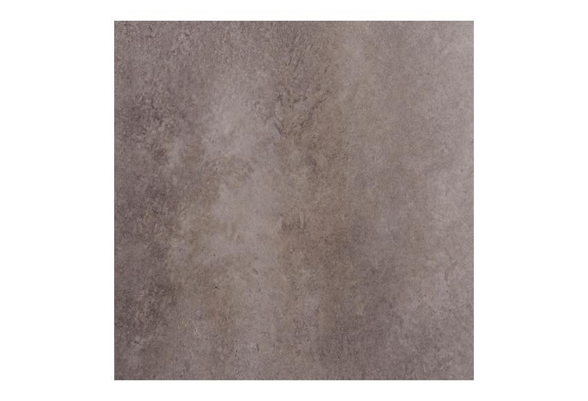Loseta adhesiva 45 7 x 45 7 cm tarkett ceramic grey ref - Losetas adhesivas leroy merlin ...