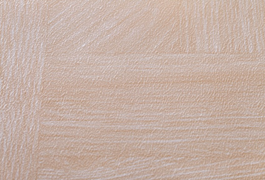 Loseta adhesiva gerflor aero clair ref 16664375 leroy - Losetas adhesivas leroy merlin ...